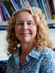 Lisa Bero, PhD