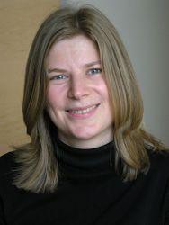 Tanja Kortemme, PhD