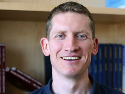 Adam Renslo, PhD