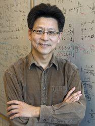 Chao Tang, PhD