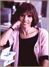 Kathy M. Giacomini