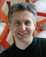 Andrej Sali, PhD