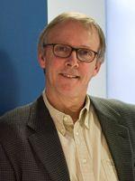 James A. Wells, PhD