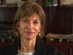 Kathryn Phillips, PhD