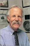 Steve Kayser