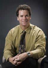 Patrick Finley, PharmD, BCPP