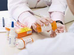 diabetes medication