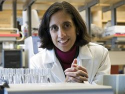 Tejal Desai, PhD, program co-director