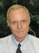 Michael Winter, PharmD