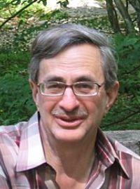 Paul Ortiz de Montellano, PhD