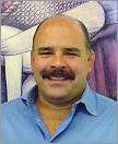 Esteban Burchard, MD