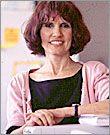 Kathy M. Giacomini, PhD