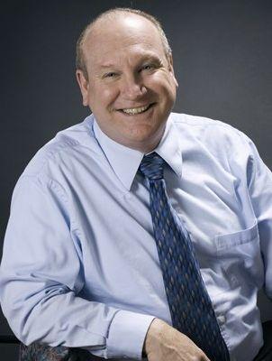 Peter Ambrose