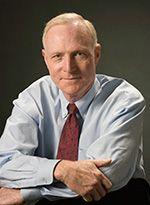 Michael E. Winter, PharmD