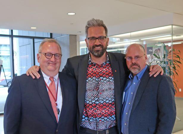 Rutherford, Krogan, and Baranick