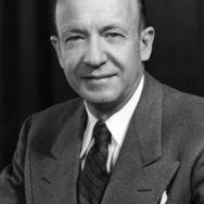 Troy C. Daniels, PhD
