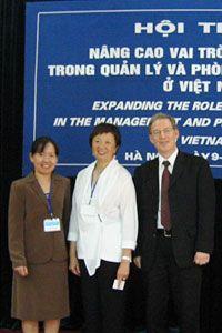 Nguyen, Koda-Kimble, and Inciardi
