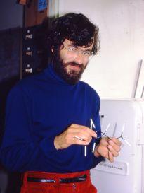 Kollman in 1972