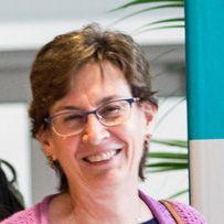 Miller, PhD