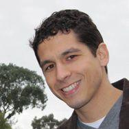 Ryan Hernandez, PhD