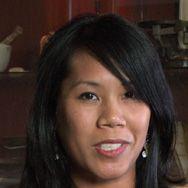 Jennifer Cocohoba, PharmD