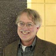 Ken Dill, PhD