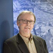James Wells, PhD
