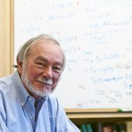Al Burlingame, PhD
