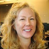 Tina Penick Brock, BSPharm, MSPH, EdD