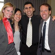 2010 Pharmacy and Therapeutics Competition