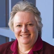 Sarah Nelson, PhD