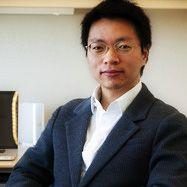 Xiaokun Shu, PhD
