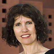 Kathy Giacomini, PhD