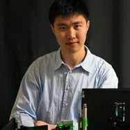 Bo Huang, PhD