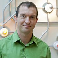 Zev Gartner, PhD