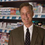 William Soller, PhD