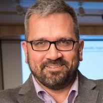 Krogan, PhD, director of QBI