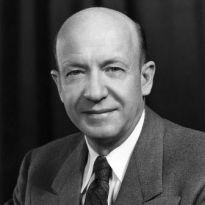Troy C. Daniels