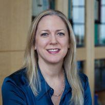 Lisa Kroon