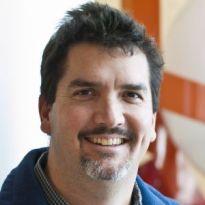 John Gross
