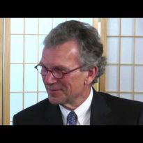 A Conversation with Thomas A. Daschle: A New Paradigm for Health Care in America