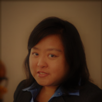 Photo of Desiree Khu