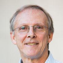 Wells, PhD