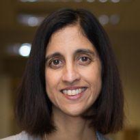 Desai, PhD