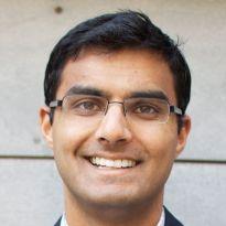 Bandyopadhyay, PhD