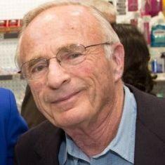 Gary Rifkind